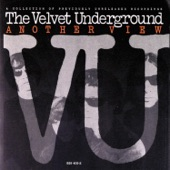 The Velvet Underground - Ferryboat Bill