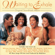 Count On Me - Whitney Houston & CeCe Winans - Whitney Houston & CeCe Winans