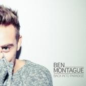 Ben Montague - We Start Over