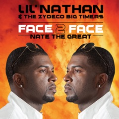 Face 2 Face: Nate the Great