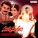 Suryavamsham (Original Motion Picture Soundtrack) - EP - S. A. Raj Kumar