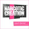 Take Me - Paul Daniel