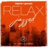 Relax - Jazzed 2 ジャケット写真