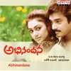 Abhinandana (Original Motion Picture Soundtrack)