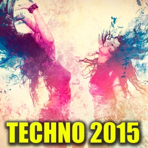 Techno - Techno Dubstep