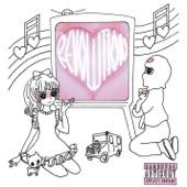 Heartsrevolution - Generation wh(Y)