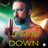Andrew Grey - Upside Down: Bronco Boys, Book 2 (Unabridged) grafismos