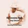 Harmonica Shah - Deep Detroit (feat. Howard Glazer)