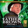 The Innocence of Father Brown, Vol. 2