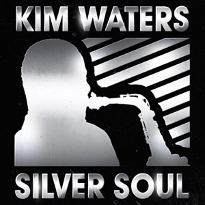 Silver Soul Mp3 Download
