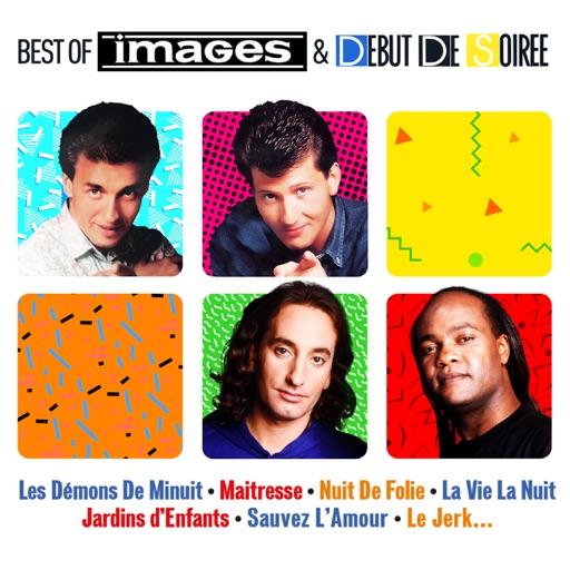 Best of Images & Début de Soirée