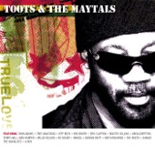 Toots & The Maytals - Still Is Still Moving to Me (feat. Willie Nelson)