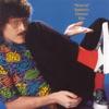 Weird Al Yankovic s Greatest Hits
