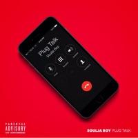 Plug Talk Mp3 Download