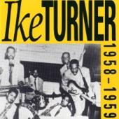 Ike Turner - Tell Me Darling