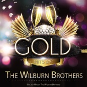 The Wilburn Brothers - The Waltz You Saved For Me