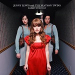 Jenny Lewis & The Watson Twins - Rise up With Fists!!