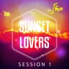 Sunset Lovers - Ibiza Session, Vol. 1 (Chilling Beats for Sundowners)