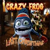 Last Christmas - EP
