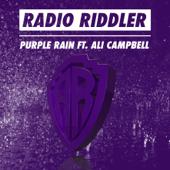 Purple Rain (feat. Ali Campbell) [Radio Edit]