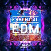 Essential EDM