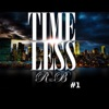 Timeless R&B, Vol. 1, Various Artists