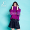 Isyana Sarasvati - Keep Being You mp3