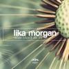 Lika Morgan - Relax  Dont Do It  [Short Edit]