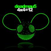 4X4=12-deadmau5
