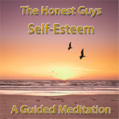 Self-Esteem (A Guided Meditation)