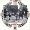 Stop the Cavalry - Jona Lewie mp3