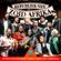 Karen Zoid - Republiek Van Zoid Afrika, Vol. 2