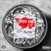 Marry You - Ice Prince