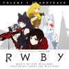 Rwby, Vol. 2 (Original Soundtrack & Score), Jeff Williams