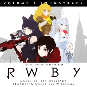 Jeff Williams & Casey Lee Williams - Time to Say Goodbye