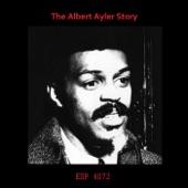 Albert Ayler - Ghosts: First Variation [First Variation]