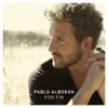 Por fin - Single, Pablo Alborán