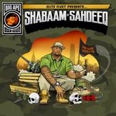 Shabaam Sahdeeq - Get It