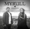 Myrull