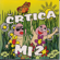 Mi2 - Črtica