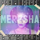 Meresha - lemonade city