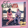La Dolce Vita - The Jive Aces