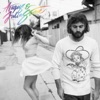 Angus & Julia Stone (Special Edition), Angus & Julia Stone