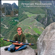 Joseph B. Carringer Mi Viaje a Través de Peru (Radio Edit) [feat. Robert E. Beal III] - Joseph B. Carringer