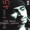 Death Jamm 4 5 EP