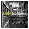 Detroit (Radio Edit) - Single, Gaz Coombes