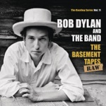 Bob Dylan & The Band - Get Your Rocks Off