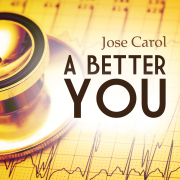 A Better You - Jose Carol - Jose Carol
