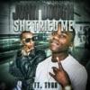 She Tried Me (feat. Tyga) - Single, John Dough