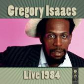 Live 1984